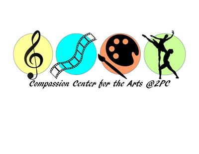 Compassion Center logo