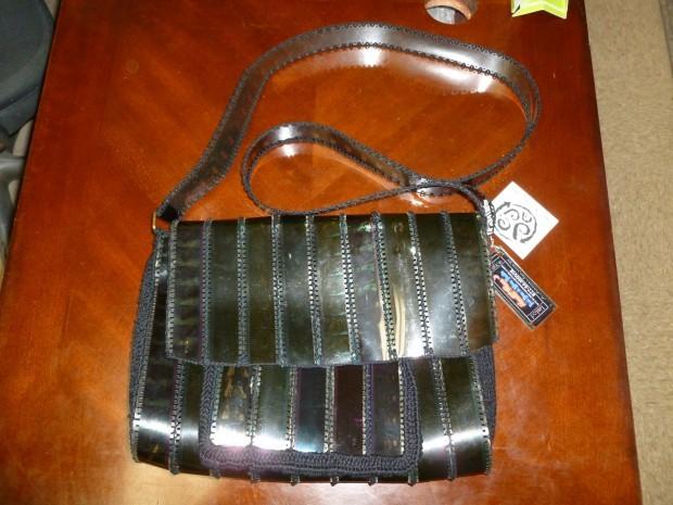 35mm purse