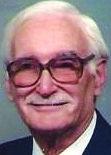 Clark Waldmier