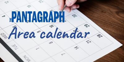 Area Calendar
