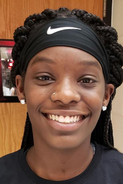 Prep report from Monday night: Normal West girls basketball stays unbeaten with win at Pontiac