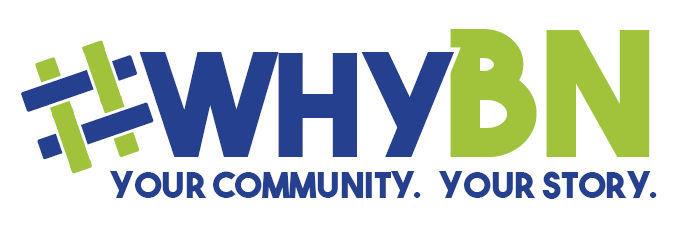whybn