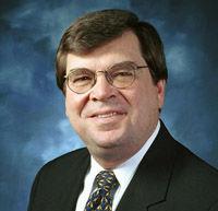 Larry Dietz