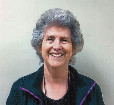 Martha Lyons obit