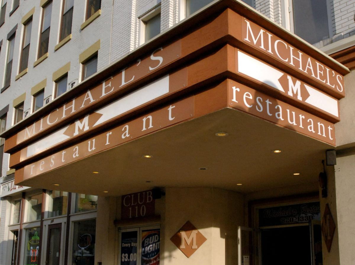 Food fare: McLean County restaurant inspections Oct. 9-25 | Food and ...