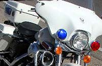 State police want more motorcyle patrols