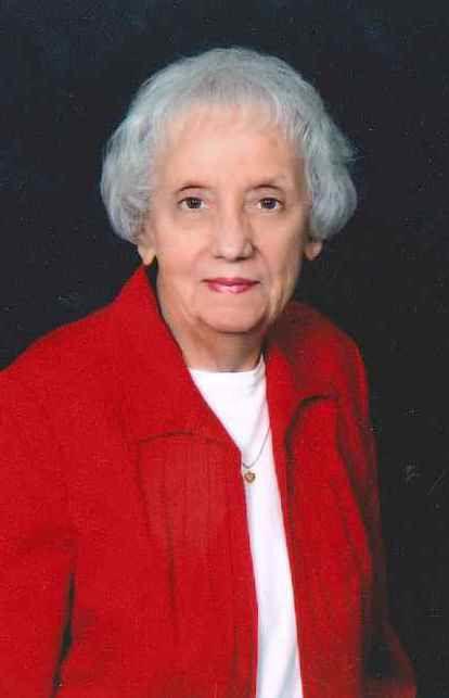 Carlene Fillmore