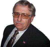 Tim Pankau