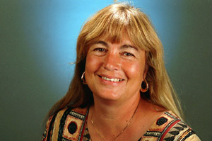 Linda Cicero