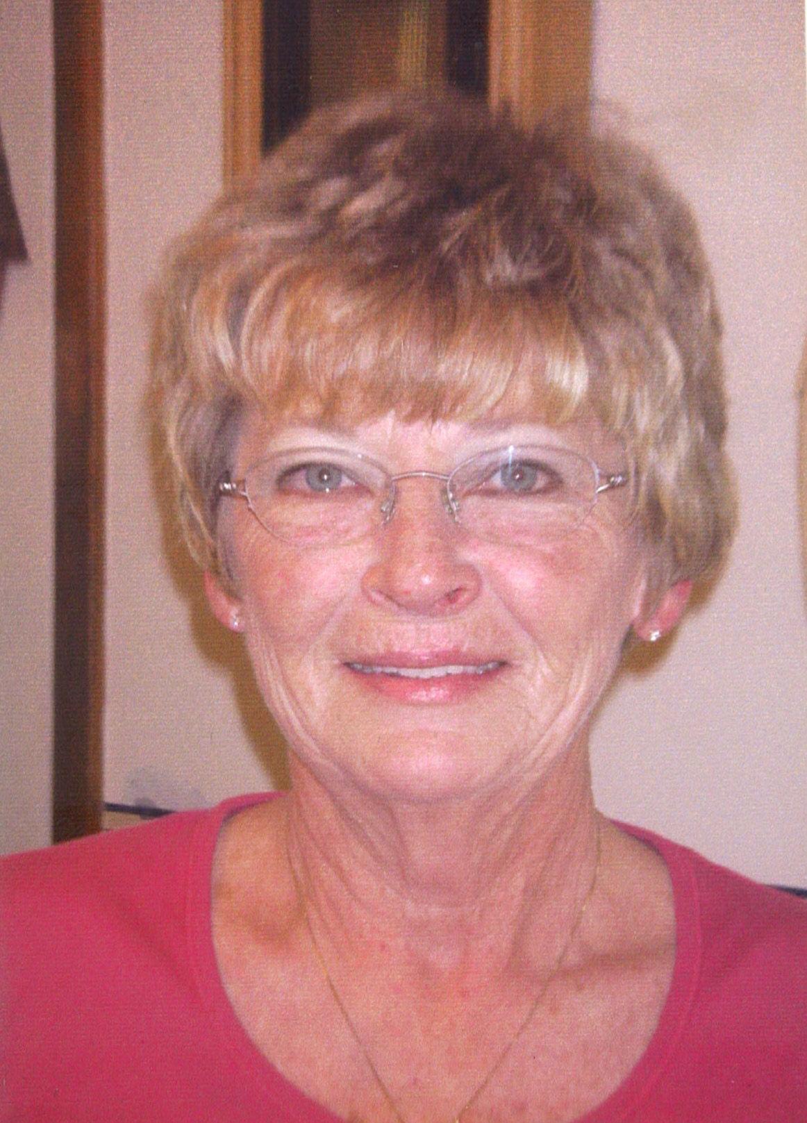 Cheryl Hinthorne
