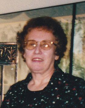 Carol East