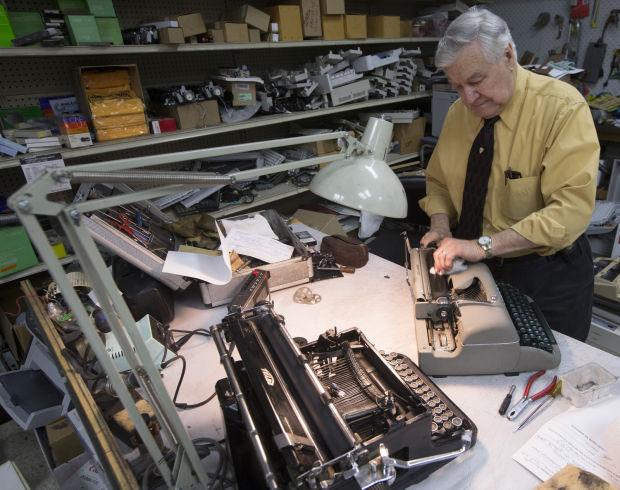 022615-blm-biz-1typewriter