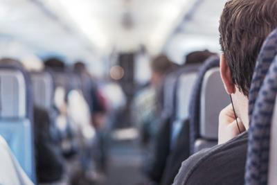 032220-blm-lif-airlinepassenger