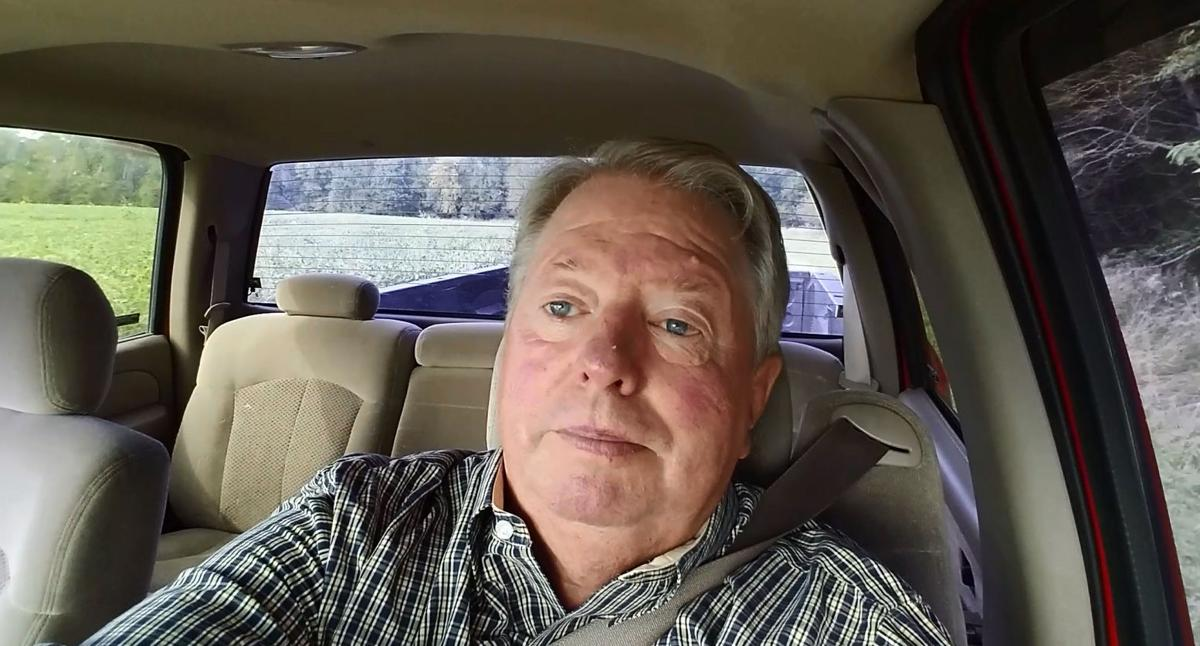 Riding Shotgun with Tupper: Lunch with Lou and Illini hoops