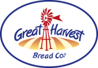 1416937352487_1416937352487_great_harvest_logo.196x137.0_0_228_160.png