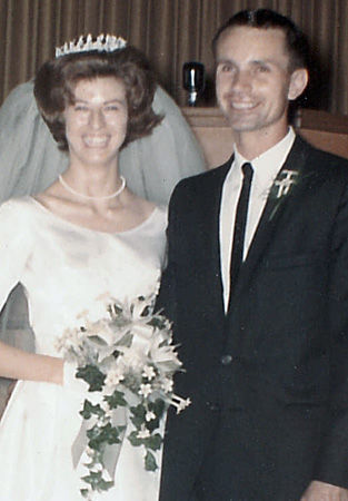 Ed, Judy Laskowski