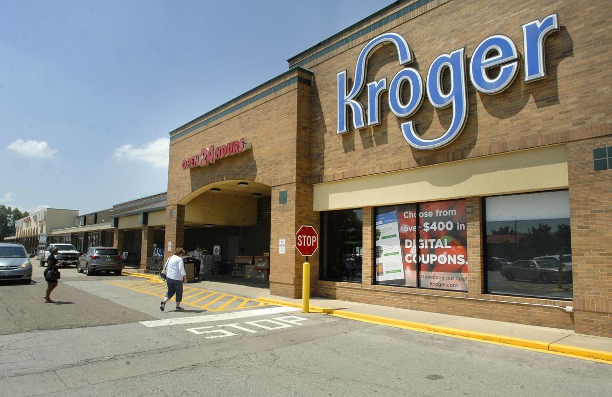 Bloomington voids tax incentive after Kroger misses deadline | Local ...