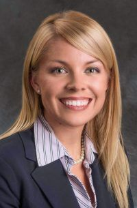 Laura Merrifield Wilson