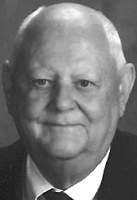 James Chilton obit