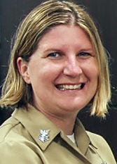 Jennifer Zeravsky