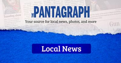news grafic