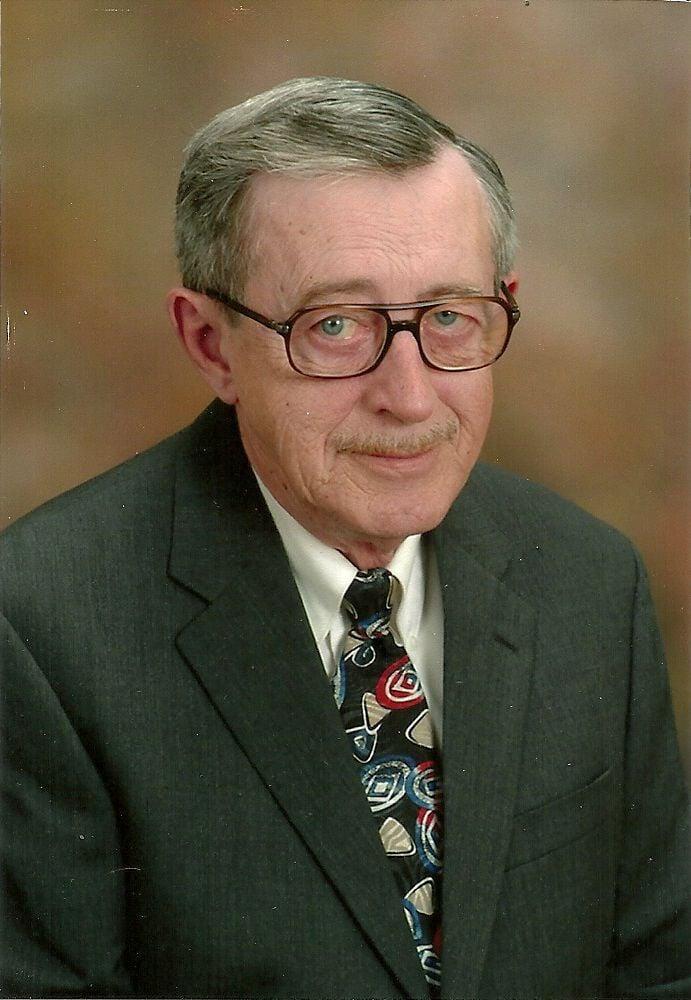 James Tobin