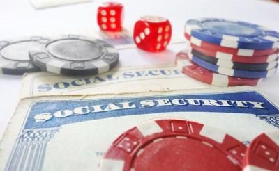 3 Very Risky Social Security Claiming Strategies