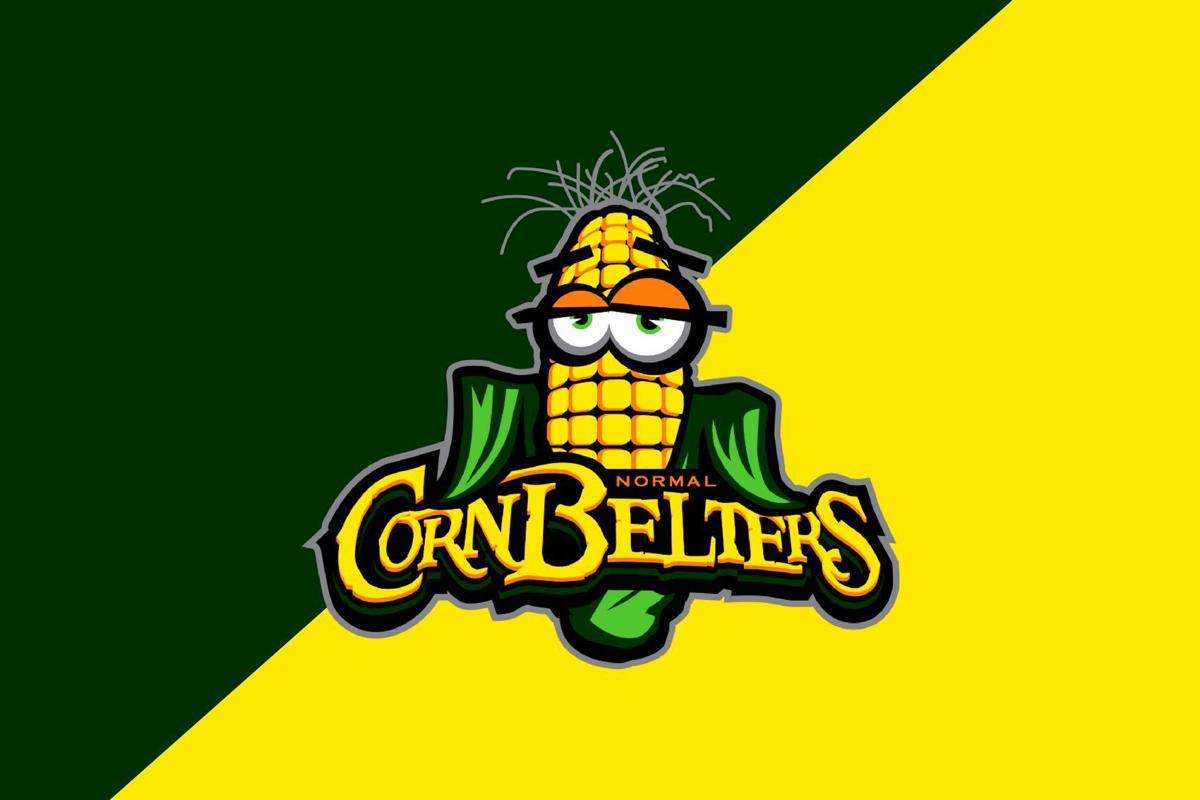 Cornbelters - Generic Image