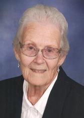 Joan Trenkle