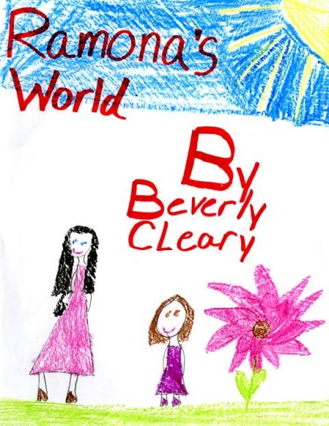 Delaney Arkell, Grade 1, Holy Trinity
