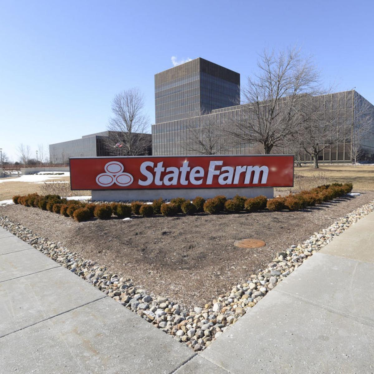 Class action approved for federal lawsuit vs  State Farm