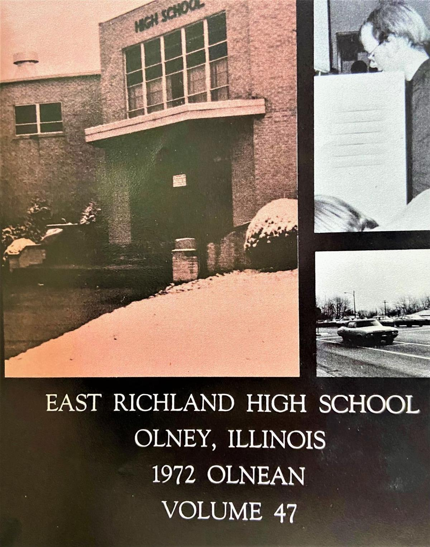 072521-blm-loc-flickcolumn-inside cover olney high yearbook 1972.jpg