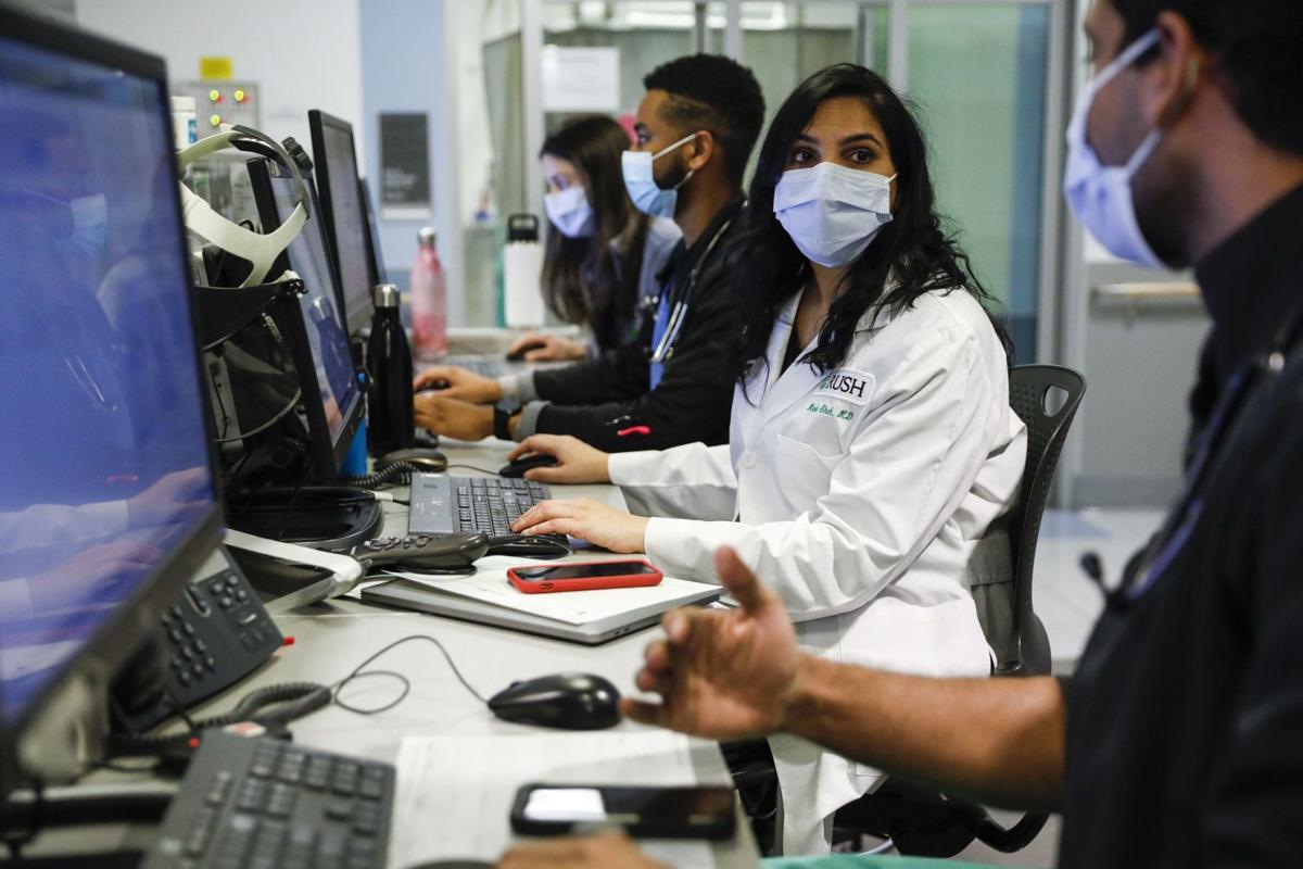 LIFE-DOCTORS-UNDER-STRESS-FROM-COVID-19-1-TB.jpg