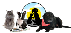 Logo with pets.png