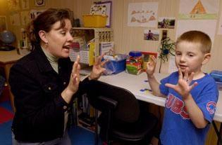 Choice to homeschool children not a matter of money, experts say