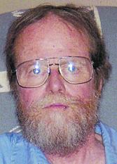 Michael D. Kraft