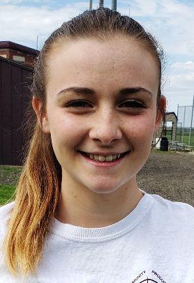 Molly White head shot 2019
