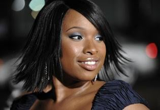 Police seek clues in slayings of Jennifer Hudson's relatives