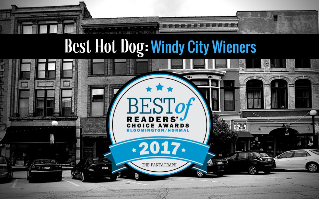Best Hot Dog Image
