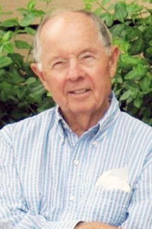 William R. Brandt