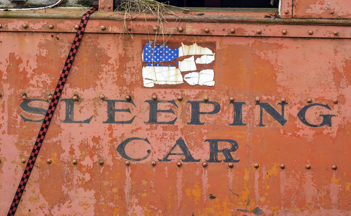 Sleeping Car 8 092021.JPG
