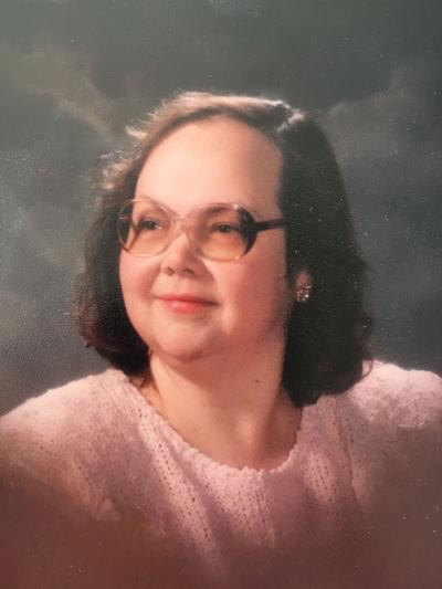 Barbara Garza