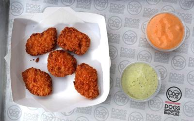 20211014-AMX-FOOD-IMPOSSIBLE-NUGGETS-STILL-NEARLY-IMPOSSIBLE-2-TB.jpg