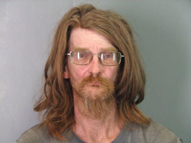 sega billy the sex offender in Hamilton