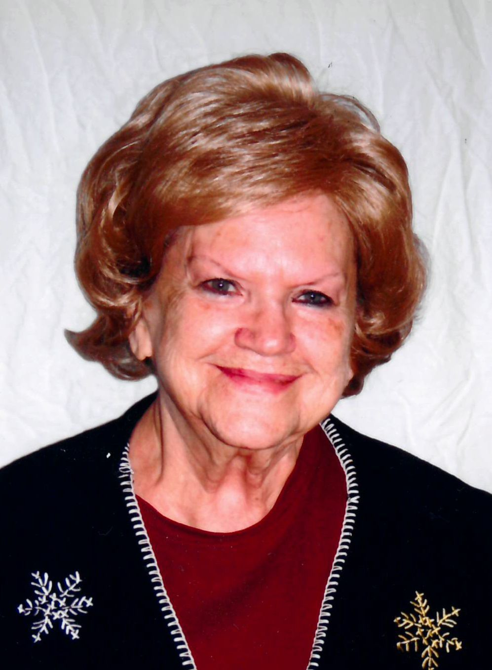 Elizabeth Beth Farney Obituaries Pantagraph Com