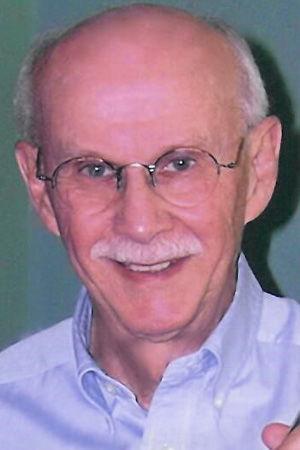 Charles Stutzman