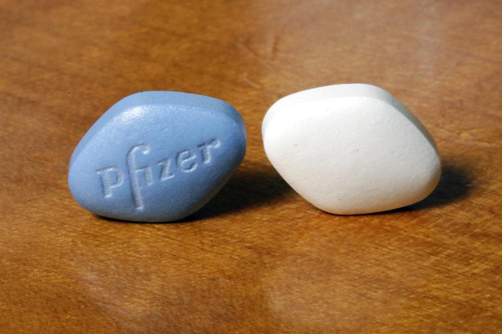 On the Money-Cheaper Viagra