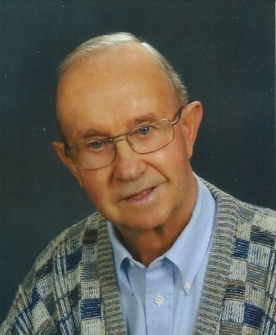 Harry Kline