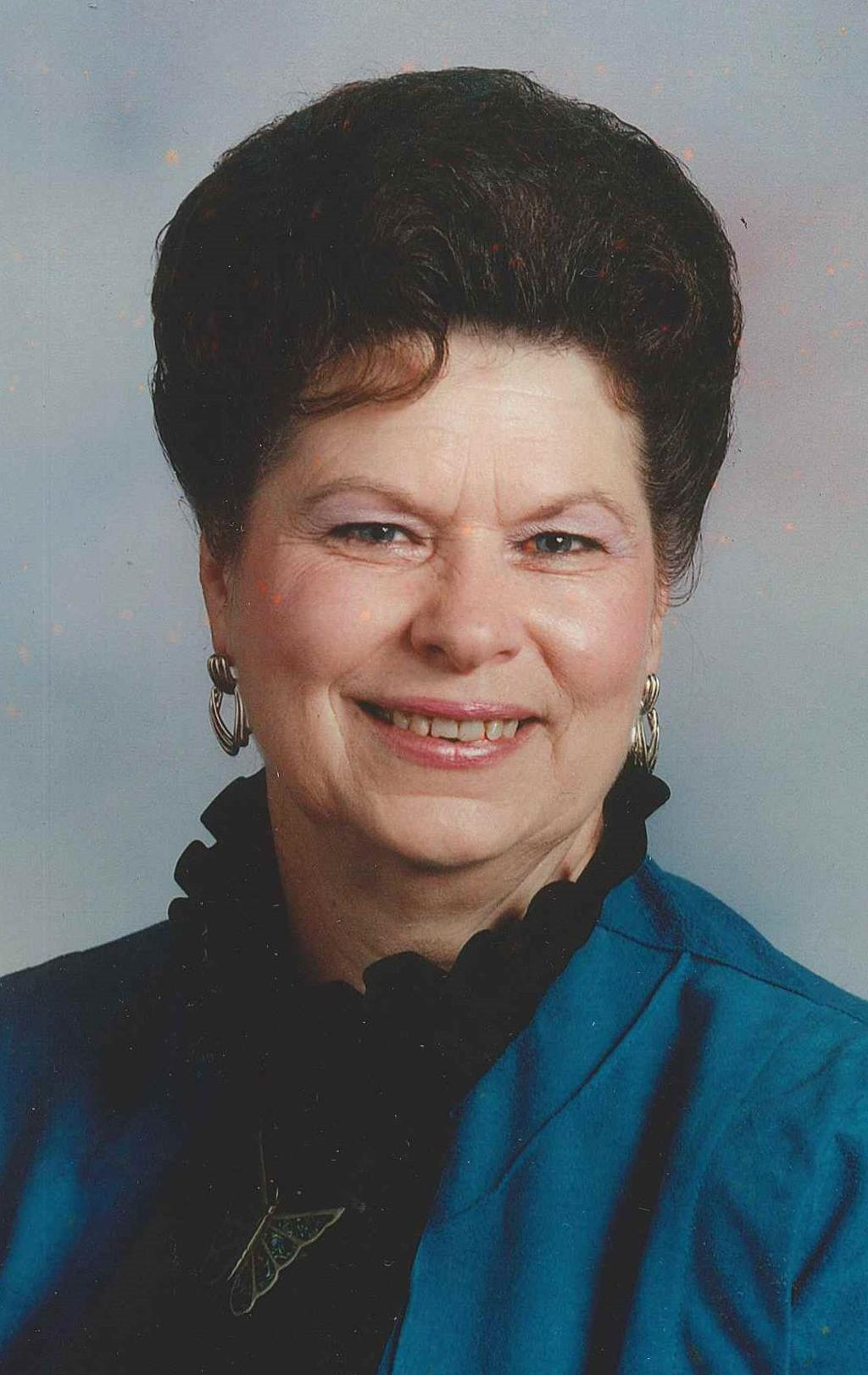 In remembrance: Local obituaries in July | Obituaries