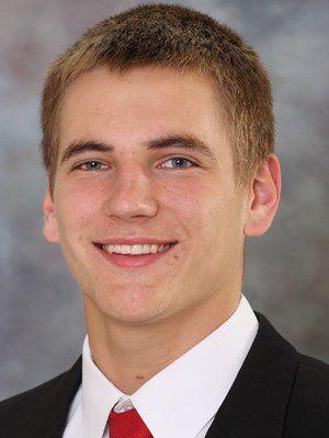 Matt Swaine